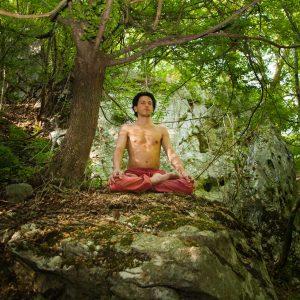 yogaintegral-geneve-meditating-yogi