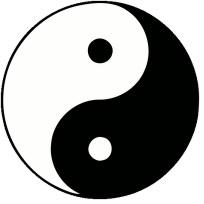 Yin_et_Yang__Le_principe_de_la_complmentarit