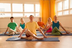 yogaintegral-geneve-virasana